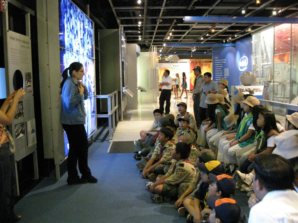 space/pictures/past_years/2009-0822-Intel-Museum/tri_012 (Large).JPG -|- Last modified: 2009-09-23 12:55:45