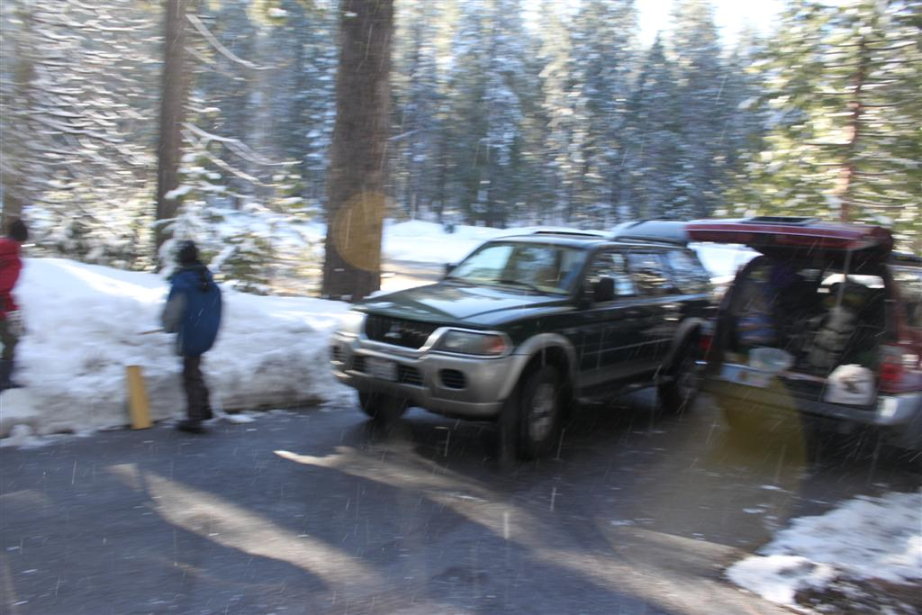 space/pictures/past_years/2011-0409-SnowCamp-Calaveras-BigTrees/IMG_8458 (Large).JPG -|- Last modified: 2011-04-11 00:45:07