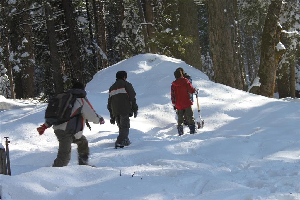 space/pictures/past_years/2011-0409-SnowCamp-Calaveras-BigTrees/IMG_8471 (Large).JPG -|- Last modified: 2011-04-11 00:18:40