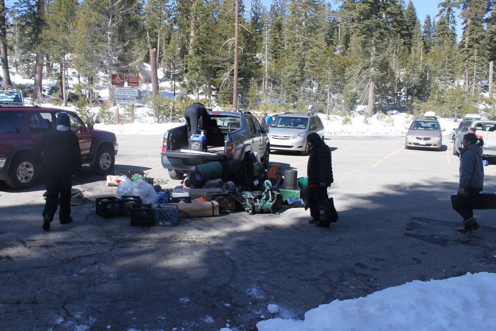 space/pictures/past_years/2012-0218-0219-SnowCamping-Spicer-SnoPark/IMG_6118.jpg -|- Last modified: 2012-02-19 14:49:50